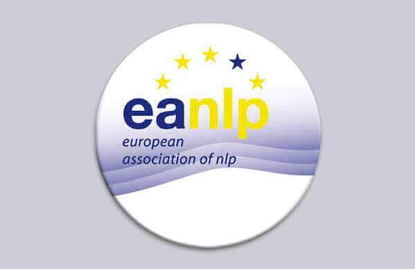 European Association of Neuro Linguistic Programming - NLPAT