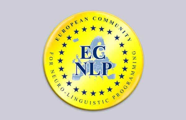 European Community for Neuro Linguistic Programming - NLPAT