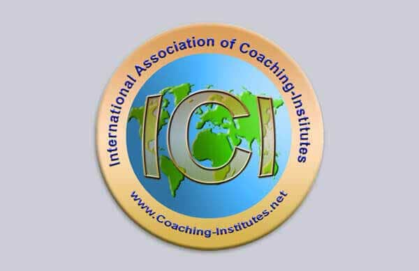 International Association of Coaching Institutes - NLPAT