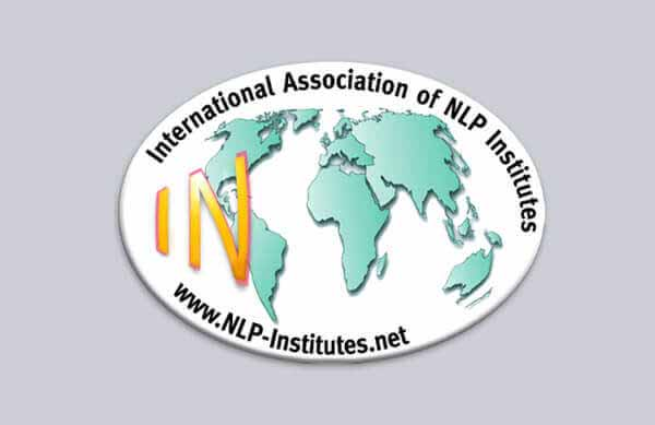 International Association of NLP Institutes - NLPAT