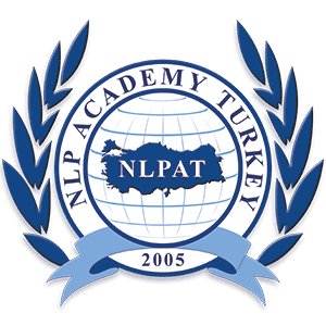 NLP Academy Turkey